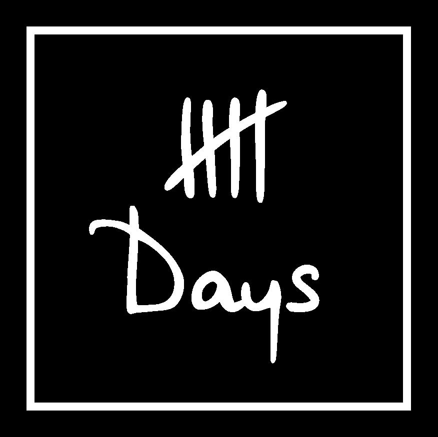 5 Days – Holzwickede / Phönix West